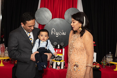 aydin-1st-birthday-040