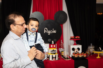 aydin-1st-birthday-028