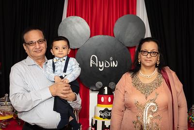 aydin-1st-birthday-032