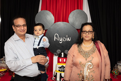 aydin-1st-birthday-030