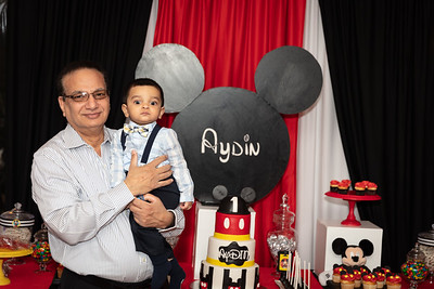 aydin-1st-birthday-026