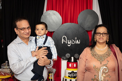 aydin-1st-birthday-034