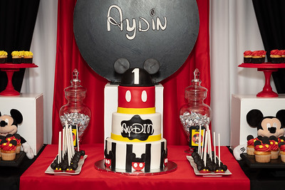 aydin-1st-birthday-003