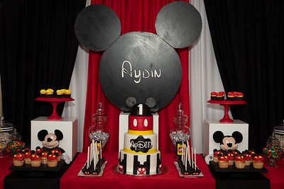 aydin-1st-birthday-004