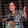 Photo © Tony Powell. Ayenda Foundation 5th Anniversary Gala Dinner. Mexican Cultural Institute. October 26, 2011