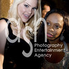 Ashley Madison and Publicist Charmaine Blake