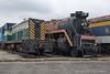 2014-08-22 BaltimoreTrip P1020924 C1_ed