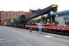 2014-08-22 BaltimoreTrip P1020918 C1_ed
