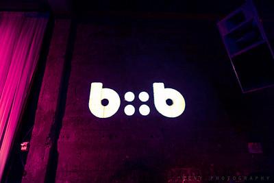 001_B4BSF_2012_RP