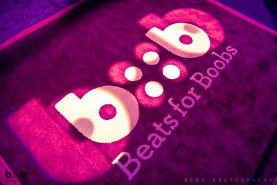 004_B4BSF_2012_RP