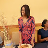 H08A0124-Mia Amore baby shower-Willows Restaurant-Honolulu-Hawaii-May 2018