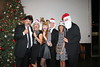 Birmingham Auto Dealers Association Holiday Party 2014