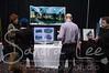 Petoskey Business Expo 2014<br /> Castle Farms