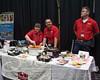 Petoskey Business Expo 2014<br /> Bob Evans Petoskey