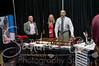 Petoskey Business Expo 2014<br /> Reusch Jewelers Petoskey