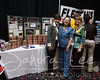Petoskey Business Expo 2014<br /> Independence Village Petoskey