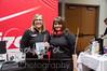 Petoskey Business Expo 2014<br /> Verizon Petoskey