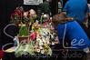 Petoskey Business Expo 2014<br /> Sky's The Limit Petoskey Florist