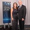 BAHEP Quasar Awards 2017