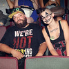 BAMcinemaFEST screening of BUFFALO JUGGALOS