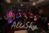 BAYADA_DANCE_120118_010_1