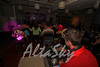 BAYADA_DANCE_120118_008_1