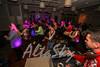BAYADA_DANCE_120118_011_1