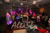 BAYADA_DANCE_120118_013_1