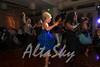 BAYADA_DANCE_120118_002_1