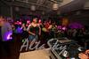 BAYADA_DANCE_120118_016_1
