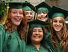 five grads