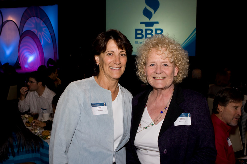 BBB Torch Awards-56