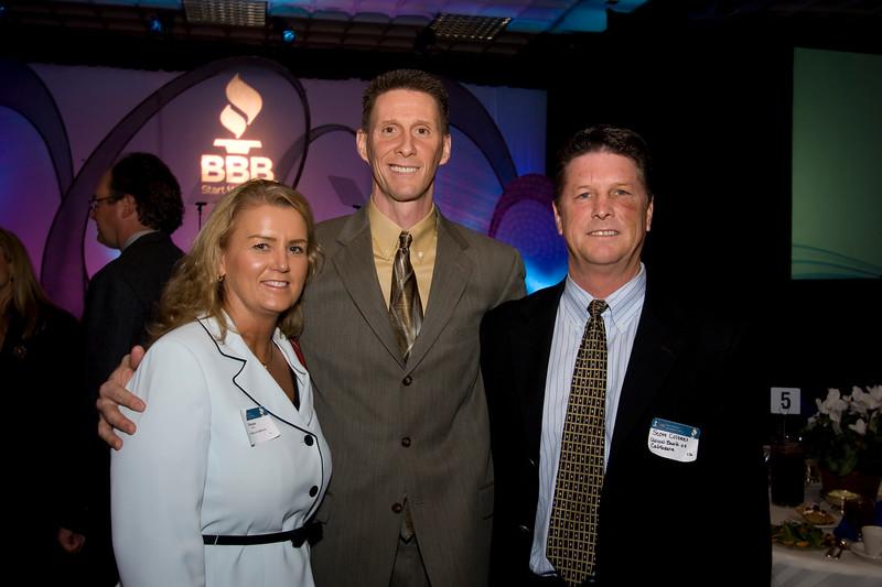 BBB Torch Awards-52