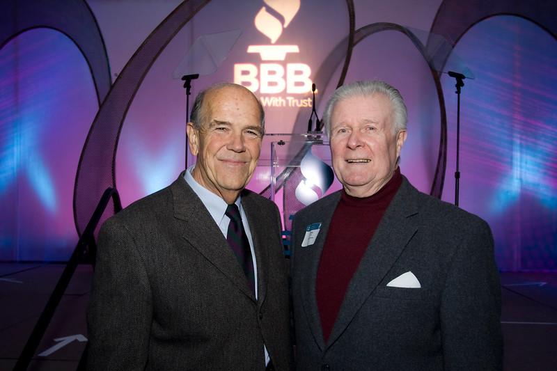 BBB Torch Awards-48