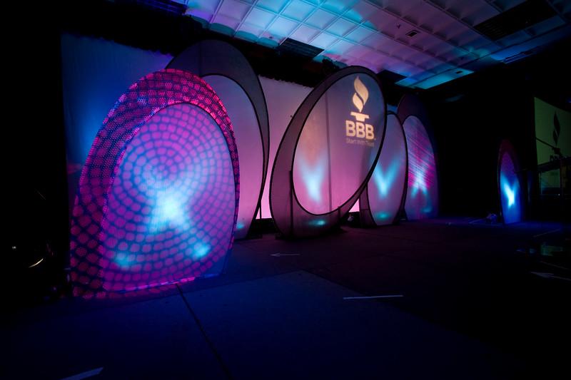 BBB Torch Awards-45