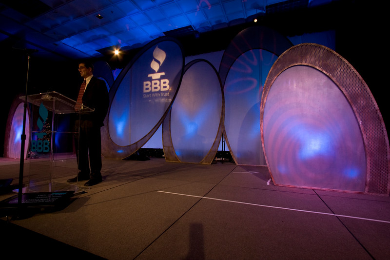 BBB Torch Awards-10