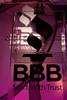 BBB Torch Awards-13