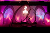 BBB Torch Awards-12