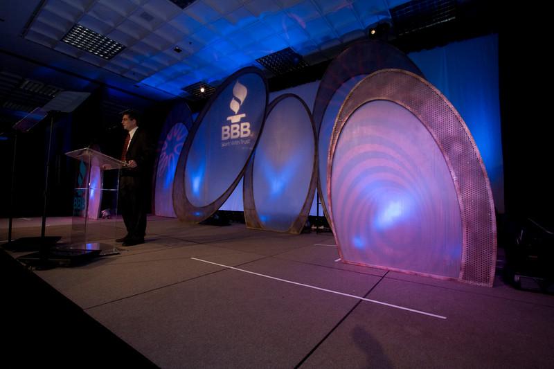 BBB Torch Awards-11
