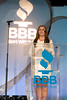 BBB Torch Awards-105
