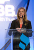 BBB Torch Awards-59