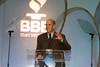 BBB Torch Awards-89