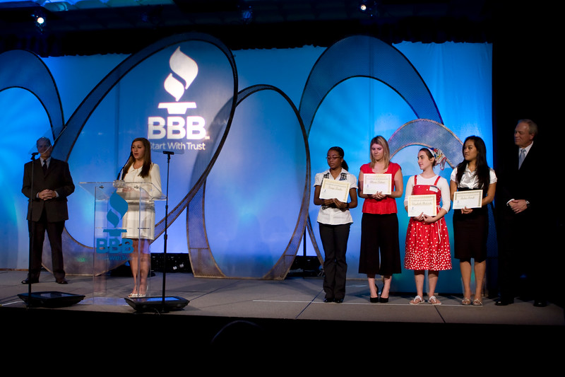 BBB Torch Awards-107