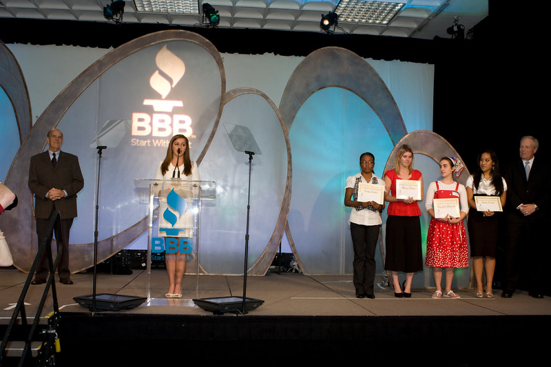 BBB Torch Awards-103