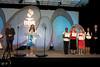 BBB Torch Awards-103
