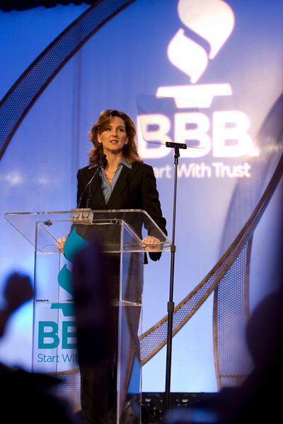 BBB Torch Awards-74