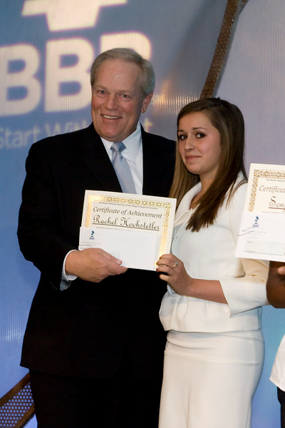 BBB Torch Awards-100