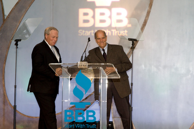 BBB Torch Awards-90
