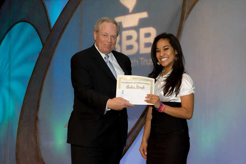 BBB Torch Awards-92