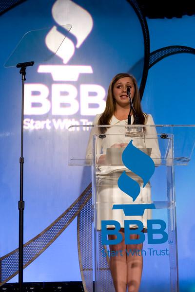 BBB Torch Awards-106